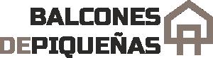 Balcones de Piqueñas logo